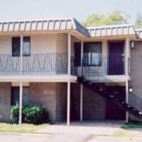 Windsong - Tulsa, OK 74146