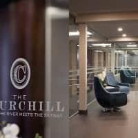 The Churchill - Minneapolis, MN 55401