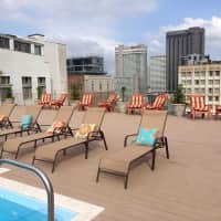 925 Common Luxury Apartments - New Orleans, LA 70112