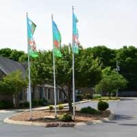Fairway Meadows - Smyrna, TN 37167