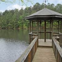 Hawthorne North Ridge - Raleigh, NC 27609