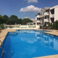 Gentry Square Apartments - Champaign, IL 61821