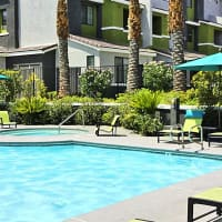Spectrum Apartments - Las Vegas, NV 89148
