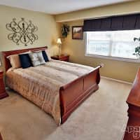 Seminary Roundtop Apartments - Timonium, MD 21093