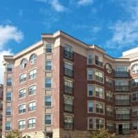 Landmark Square - Boston, MA 02215