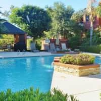 Las Hadas - Scottsdale, AZ 85260