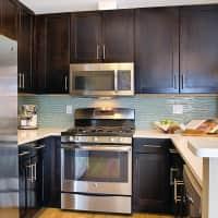 Axiom Apartment Homes - Cambridge, MA 02142