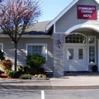 College Glen - Lacey, WA 98503