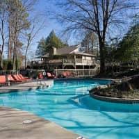 Forest Hills at Vinings - Atlanta, GA 30339