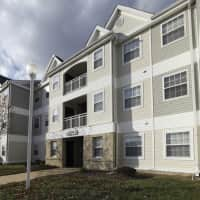 Henson Creek Manor - Fort Washington, MD 20744