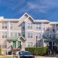 The Glen Apartments - Wheaton, MD 20902