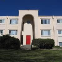 San Miguel Court - Santa Fe, NM 87505