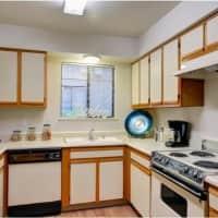 Bennington Apartments - Fairfield, CA 94533