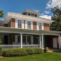 Rent Athens Property Management - Athens, GA 30601