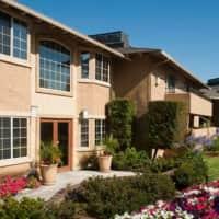 Camden Parkside - Fullerton, CA 92835
