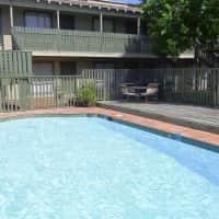 Timber Ridge Apartments - Corpus Christi, TX 78411