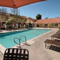 Ridgewood Village - San Diego, CA 92128