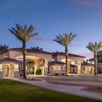 Villas At San Dorado - Tucson, AZ 85737