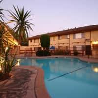 The Huntington at Pasadena - Pasadena, CA 91107