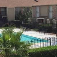 Summervale - Houston, TX 77063