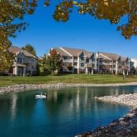 Sunscape Apartments - Roanoke, VA 24018