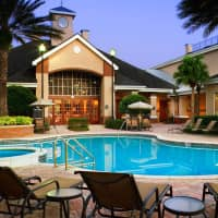Lexington Park At Westchase - Tampa, FL 33626