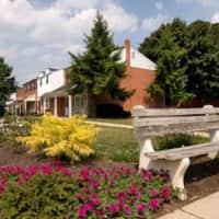 Roseville House - Lancaster, PA 17601