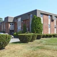 Gristmill Apartments - Warwick, RI 02886