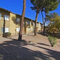 Sonoma Hills - Las Vegas, NV 89122