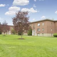 Tivoli Park Apartments - Albany, NY 12206