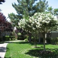 Aviata Luxury Apartments - Las Vegas, NV 89119