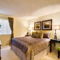 Villa Marina Apartments - Chula Vista, CA 91911