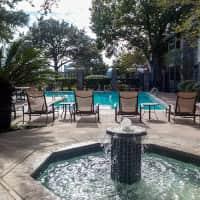 The Landing Apartments - Lafayette, LA 70508
