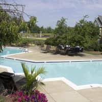 Residences at Belmont - Fredericksburg, VA 22401