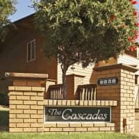 The Cascades - Sacramento, CA 95827