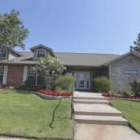 Quail Ridge - Oklahoma City, OK 73120