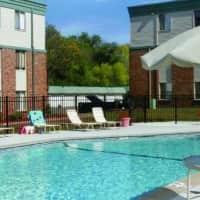 Como Park Apartments - Saint Paul, MN 55108