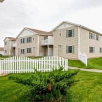 Fieldstone Place Apartments - Lincoln, NE 68521