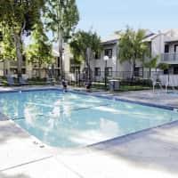 Huntwood Terrace - Hayward, CA 94544