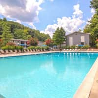 Pebble Creek Apartment Homes - Roanoke, VA 24018