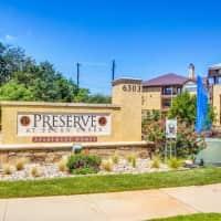 Preserve At Pecan Creek - Corinth, TX 76208