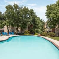 Ashford Walnut Creek - Oklahoma City, OK 73142