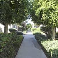 Shangri la Apartments - Anaheim, CA 92804
