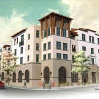Luxe - Pasadena, CA 91106