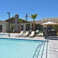 The Reserve - Rohnert Park, CA 94926