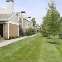 Williamsburg Townhomes Rental Homes - Sagamore Hills, OH 44067