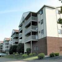 The Ridge Apartments - West Saint Paul, MN 55118