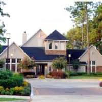 Lodge At Spring Shadows - Houston, TX 77043