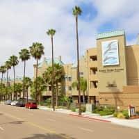 Costa Verde Village - San Diego, CA 92122