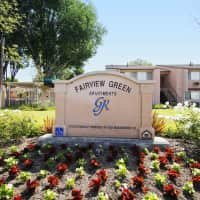 Fairview Green - Santa Ana, CA 92704